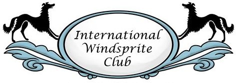 International Windsprite Club